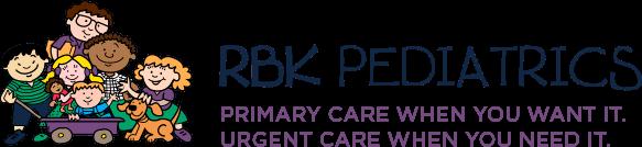 logo rbk